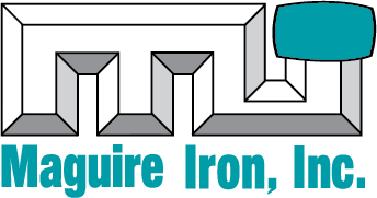 Maguire Iron: The Values